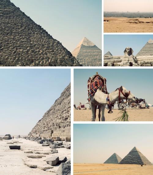 pyramids08