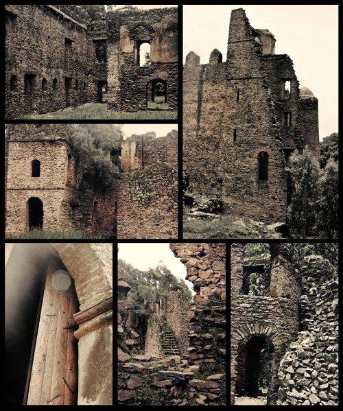 castle19b