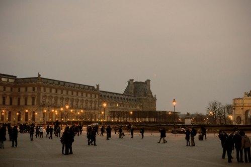 Paris01b