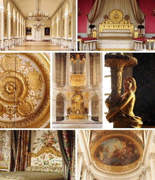 Versailles36