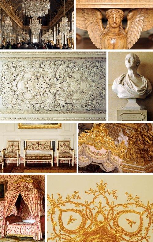 Versailles37