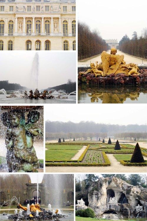Versailles38