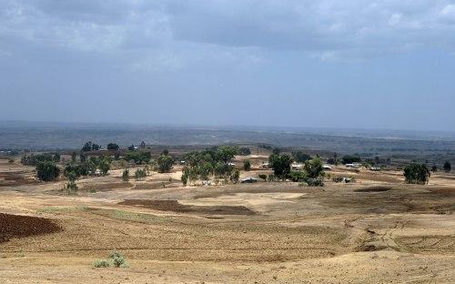 Gondar11
