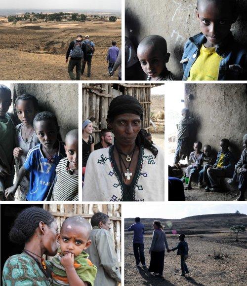 Gondar29